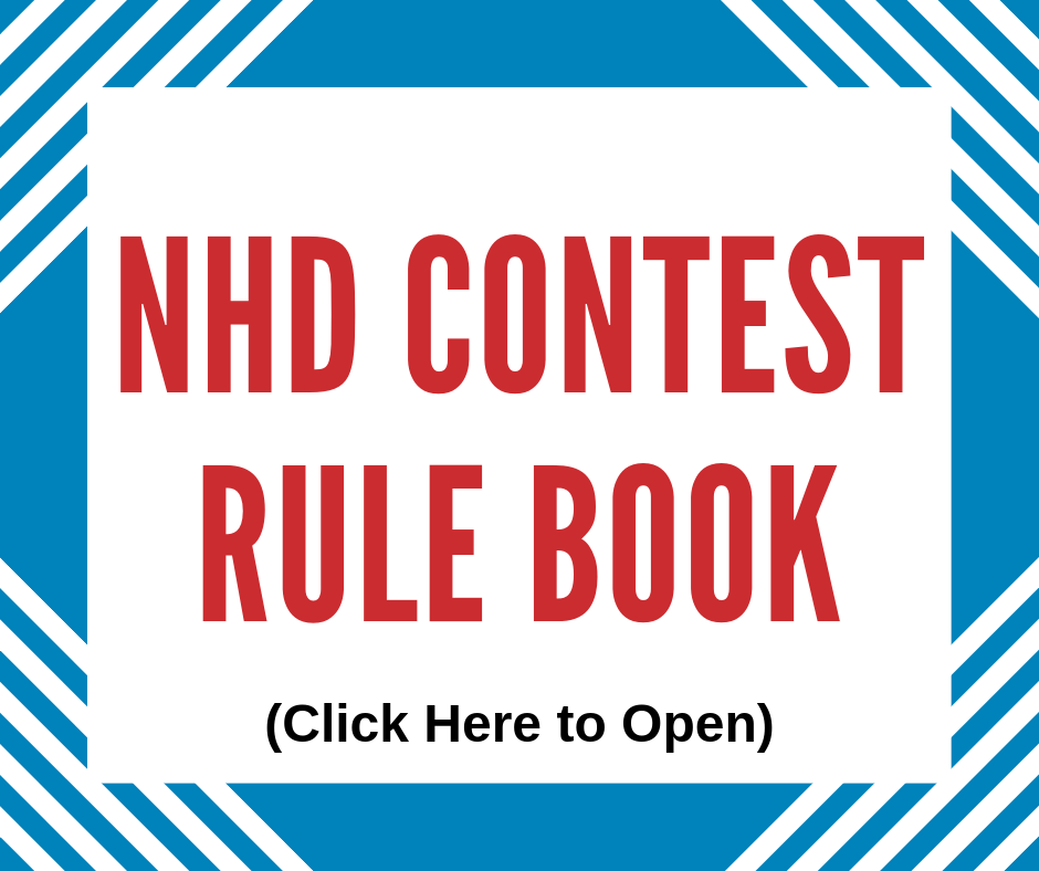 NHD Contest Rulebook.png